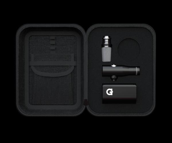 Grenco G Pen Connect Vaporizer