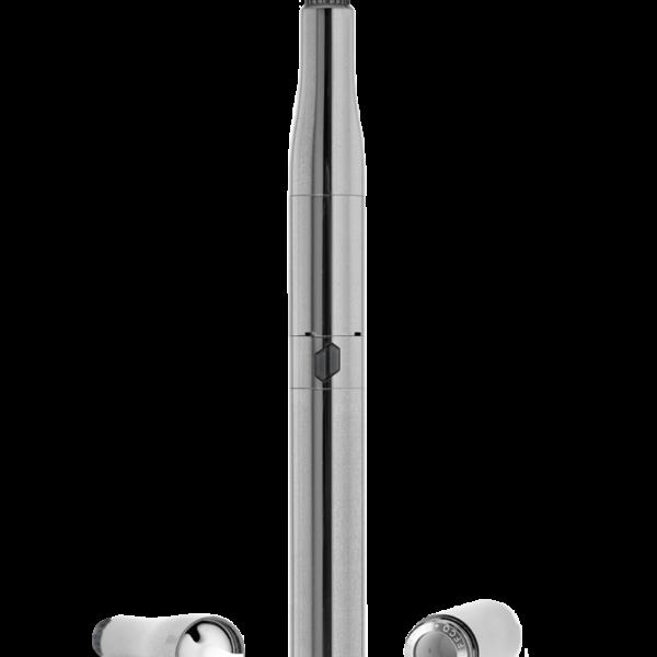 Puffco Plus V2 Vaporizer