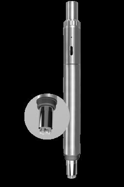 Boundless Terp Pen v2