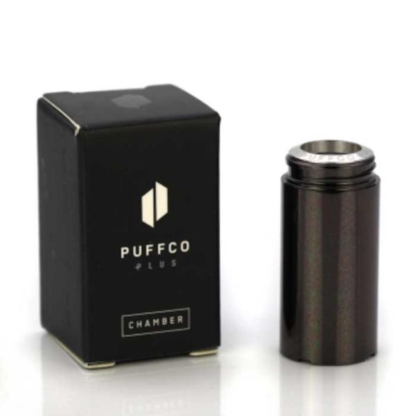 Puffco Plus Chamber