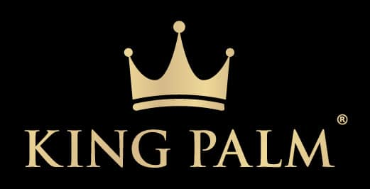 King Palm Slims 1.5 Grams – Flavors
