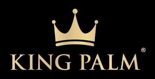 King Palm Minis 1 Gram – Flavors