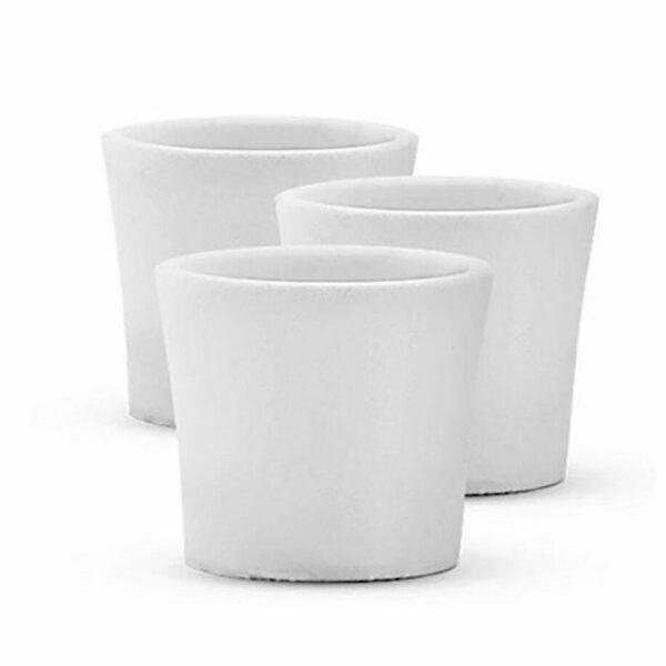 Puffco Peak 3pk Ceramic Bowl